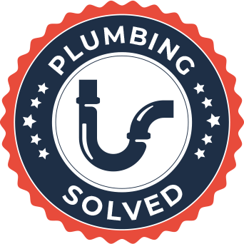 Plumbing-Solved-Trust-Badge