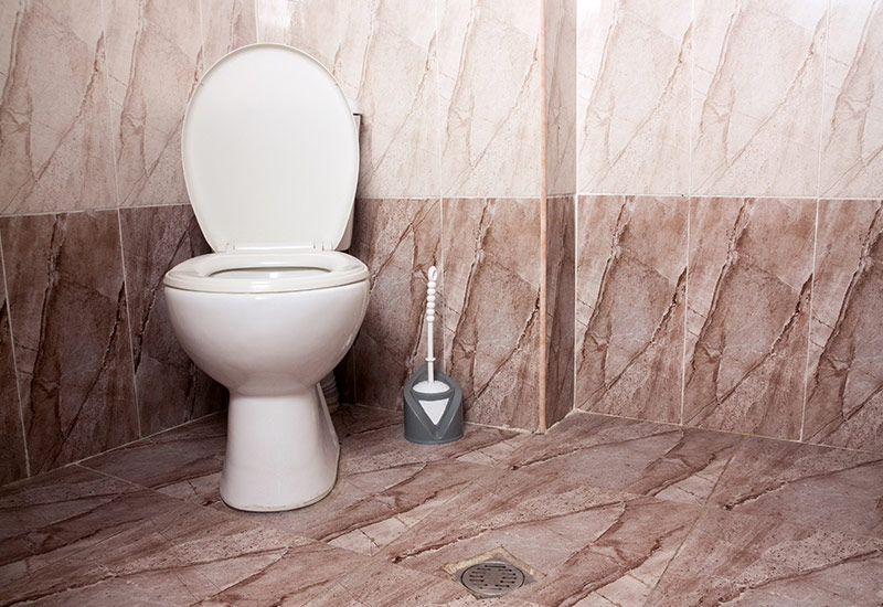 toilet-image copy 3