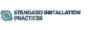 list-standard-install-2