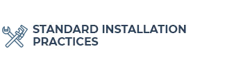 list-standard-install